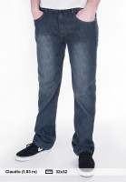TITUS-Jeans-Regular-blue-grey-Vorderansicht