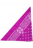 dogtown-verschiedenes-bandana-pink-vorderansicht-0099223
