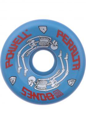 Powell-Peralta Original G-Bones 97A