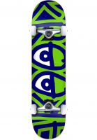 krooked-skateboard-komplett-bigger-eyes-green-vorderansicht-0162583