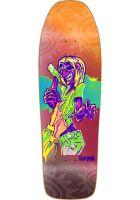 new-deal-skateboard-decks-sargent-killers-heattransfer-neonmulticolor-vorderansicht-0264580