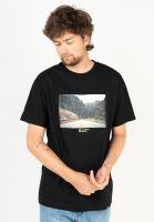 miles-griptape-t-shirts-hit-the-road-black-vorderansicht-0324855