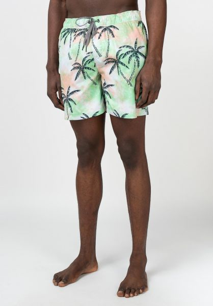 Billabong Beachwear Sundays LB multi vorderansicht 0205390