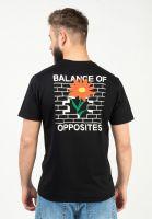 rvca-t-shirts-breakout-black-vorderansicht-0324118
