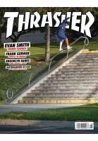 thrasher-verschiedenes-magazine-issues-2020-august-vorderansicht-0972485