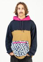 element-hoodies-x-future-nature-shasta-navy-fushiared-vorderansicht-0446264