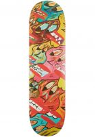 baker-skateboard-decks-carozzi-ty-segall-multicolored-vorderansicht-0267591