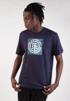 element-t-shirts-driftwood-eclipsenavy-vorderansicht-0399810
