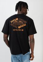 titus-t-shirts-future-backprint-black-vorderansicht-0320161