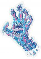 santa-cruz-verschiedenes-crystal-hand-multicolored-vorderansicht-0972946