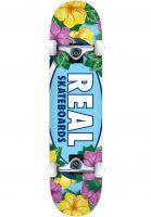 real-kinder-skateboard-komplett-oval-blossom-lightblue-vorderansicht-0162251