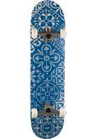 ueber-skateboard-komplett-tiles-blue-vorderansicht-0162701