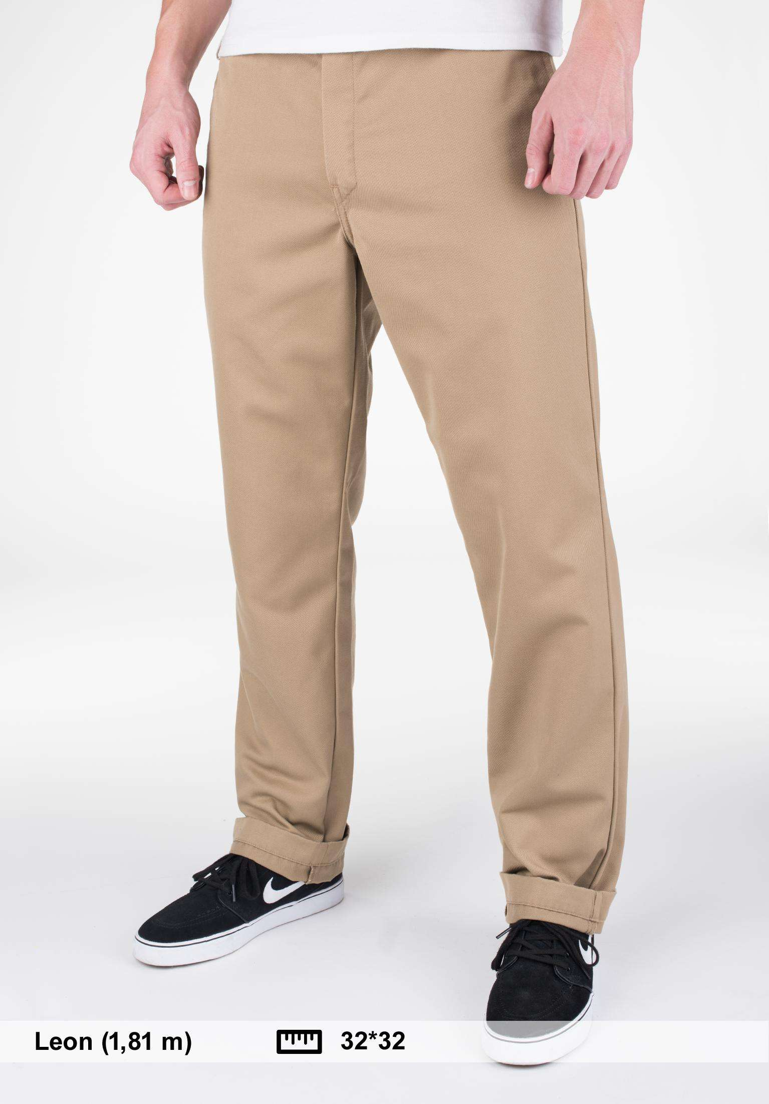best loved hot new products best prices Carhartt WIP Master Pant