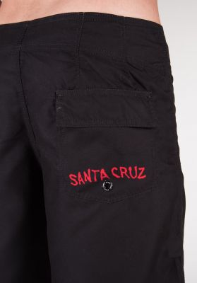 Santa-Cruz Screaming Hand Boardie