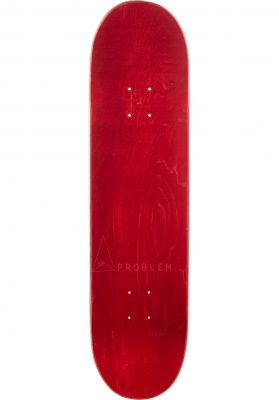 Problem Skate Inc Pleasure Stixxx 2