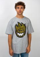 spitfire-t-shirts-bighead-fill-athleticheather-camo-vorderansicht-0377512