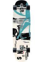 carver-skateboards-cruiser-komplett-carson-proteus-c7-surfskate-33-multicolored-vorderansicht-0252877