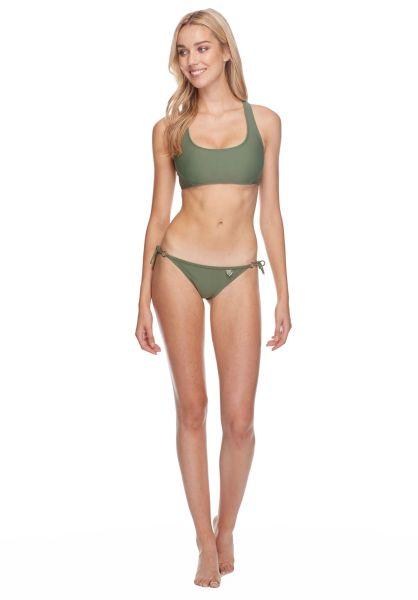 Bikini Glove Bottom Body Brasilia NnwOvmy08P