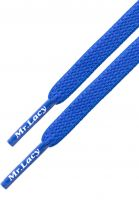 mr-lacy-schnuersenkel-flexies-royal-blue-vorderansicht-0640008