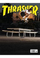 thrasher-verschiedenes-magazine-issues-2021-november-vorderansicht-0972704