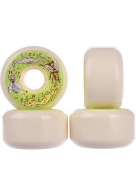 Bones Wheels SPF Armanto Honey & Vinegar 84B P5