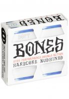 bones-wheels-lenkgummis-81a-hardcore-soft-set-pack-inkl-washer-white-vorderansicht-0199191