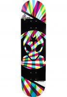 alien-workshop-skateboard-decks-dot-process-black-multicolored-vorderansicht-0266476