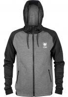 tsg-hoodies-aero-zip-hoodie-black-grey-vorderansicht-0446299