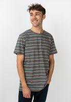 forvert-t-shirts-truks-greymelange-multi-vorderansicht-0320130