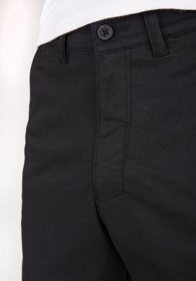 Reell Deck Short