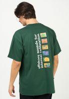 carhartt-wip-t-shirts-calibrate-treehouse-vorderansicht-0323507