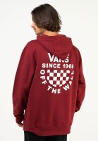 vans-hoodies-have-a-good-vans-pomegranate-vorderansicht-0504794