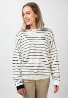 volcom-sweatshirts-und-pullover-simply-stone-stripe-vorderansicht-0422900