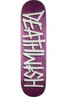 deathwish-skateboard-decks-deathspray-assorted-vorderansicht-0261411