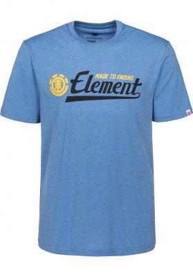 Element Signature