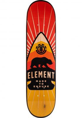 Element Arrow