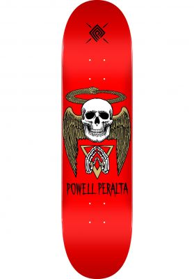 Powell-Peralta Halo Snake Popsicle
