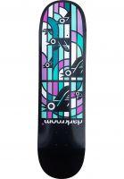 darkroom-skateboard-decks-flight-black-pastel-vorderansicht-0268075