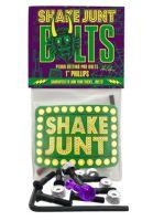 shake-junt-montagesaetze-delfino-1-phillips-black-purple-vorderansicht-0196268