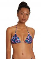 volcom-beachwear-coral-morph-reversible-bikini-top-multi-vorderansicht-0205456