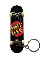 santa-cruz-verschiedenes-finger-board-key-chain-classic-dot-vorderansicht-0972625