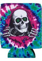 powell-peralta-verschiedenes-ripper-koozie-tie-dye-purple-vorderansicht-0971157