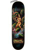 santa-cruz-skateboard-decks-johnson-warrior-powerply-black-vorderansicht-0264821