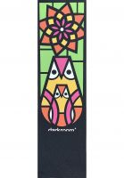 darkroom-griptape-guardians-multicolored-vorderansicht-0142829