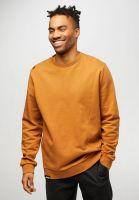 aevor-sweatshirts-und-pullover-pocket-sweater-brownsugar-vorderansicht-0422995