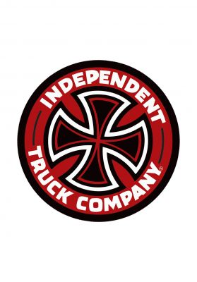 """Independent Colored TC 2"""""""