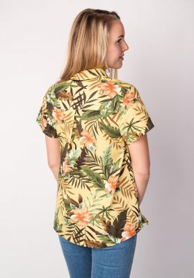 TITUS Tropical AO Girls