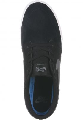 Nike SB Solarsoft Portmore II