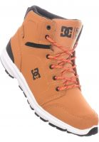dc-shoes-alle-schuhe-torstein-wheat-black-vorderansicht-0604444