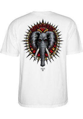 Powell-Peralta Vallely Elephant